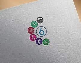 #36 cho Set of architectural logos bởi shahinurislam9