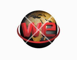 #1 para Animate our existing Logo por Cascade8