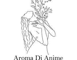 #9 cho Aroma Di Anime_2 drawings in vector format bởi nasta199630
