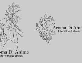 #10 cho Aroma Di Anime_2 drawings in vector format bởi nasta199630