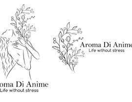 #12 cho Aroma Di Anime_2 drawings in vector format bởi nasta199630