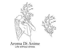 #14 cho Aroma Di Anime_2 drawings in vector format bởi nasta199630