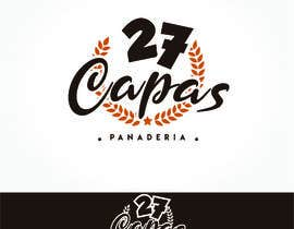nataliajaime tarafından Logo para panaderia online için no 38