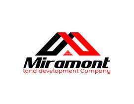 #2582 cho Create new Company Logo bởi MdShantoMahmud