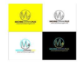#178 for Design a logo af mmdhasan1000