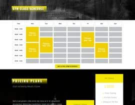 #162 para I need a website built quickly and efficiently de Prince3597