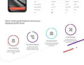#60 untuk Website Re-Design oleh polashsm