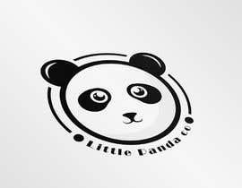 #56 cho Design me a logo bởi zubigraphics0