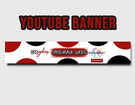#8 for youtube banner by anayath2580
