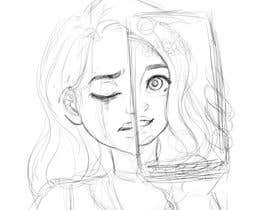 #28 cho Make a Draw bởi Zaitoon2
