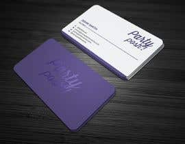#23 for Need Business Card Design by twinklle2