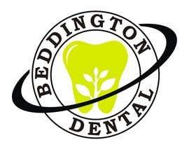 #77 for Design a Logo for Beddington Dental af infinityvash