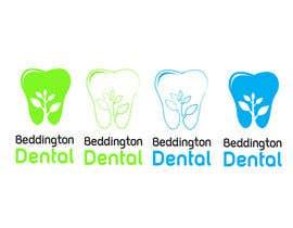 #81 for Design a Logo for Beddington Dental af jovanovic95bn