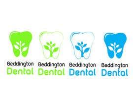 #83 for Design a Logo for Beddington Dental af jovanovic95bn