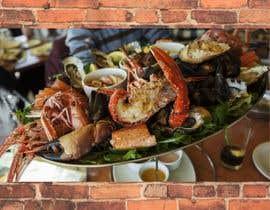 ROHAFIZULROSLAN tarafından Seafood Tower için no 6