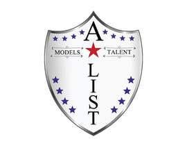 Nro 157 kilpailuun Update Logo to be more modern and pretty käyttäjältä mdjahedul962