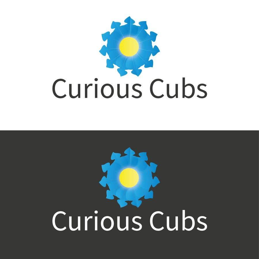 Penyertaan Peraduan #                                        200                                      untuk                                         Logo Design