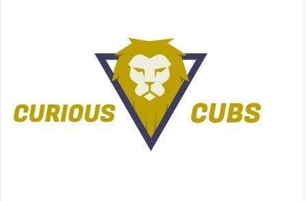 Penyertaan Peraduan #                                        12                                      untuk                                         Logo Design