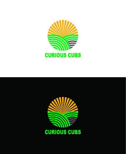 Penyertaan Peraduan #239 untuk Logo Design