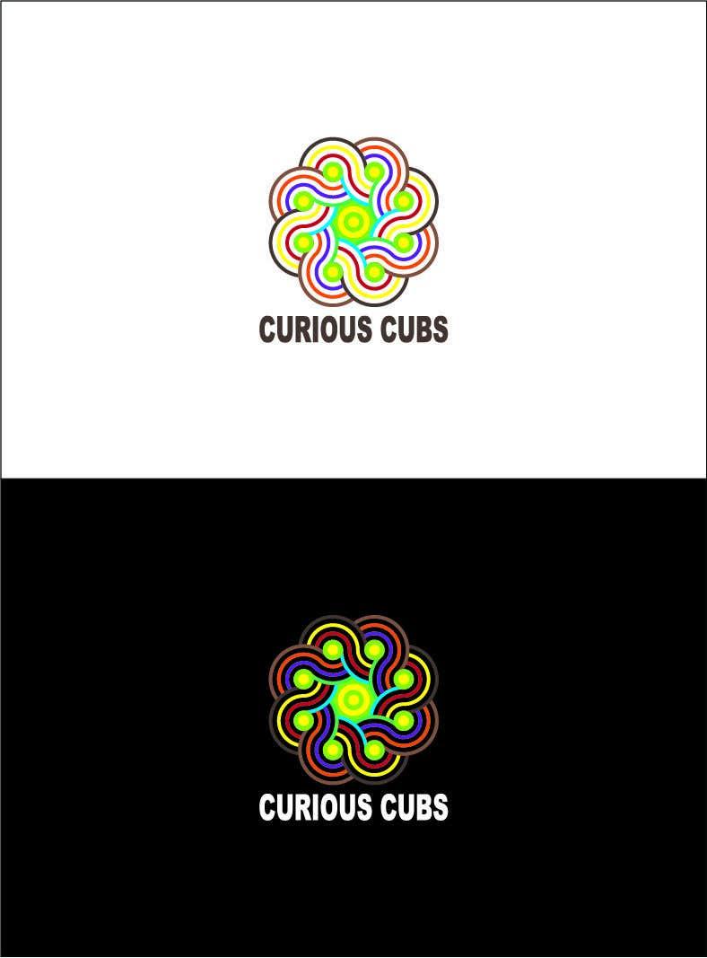 Penyertaan Peraduan #240 untuk Logo Design