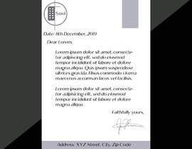 #10 for corporate identity work by AbdulAhadm