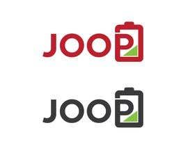 Nro 65 kilpailuun Create a Design Logo and packaging. käyttäjältä leonArt3406