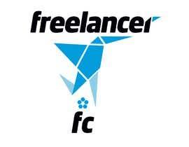 nº 40 pour Make a Freelancer football badge par ianlasvegas