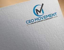 #124 для Professional Logo Design от romanmahmud