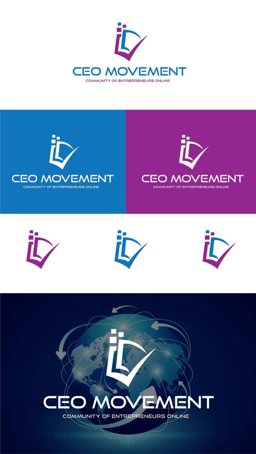 Bài tham dự cuộc thi #74 cho Professional Logo Design