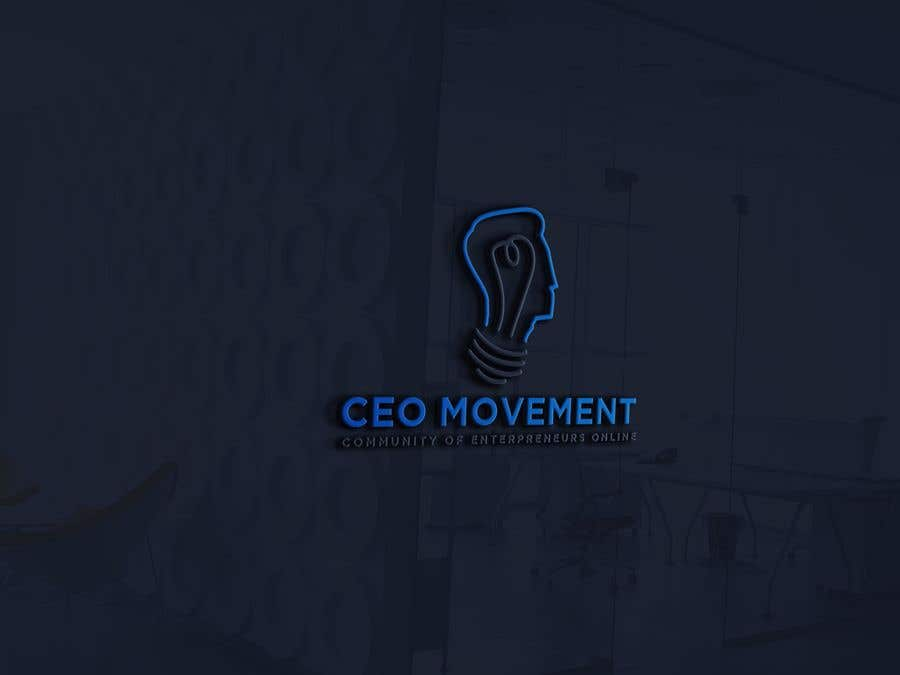 Bài tham dự cuộc thi #606 cho Professional Logo Design