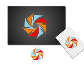 #11 for Logo Design for a smartphone apps by won7