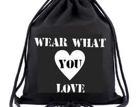 #15 for string bag company design by sanchita1118