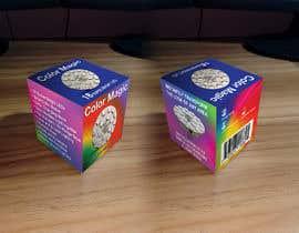 #9 для LED Bulb Box от JewelBluedot