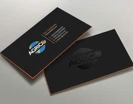#42 cho Corporate identity design bởi Shuvo2020