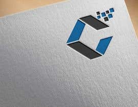 #182 для Create a logo от foysalmahmud82