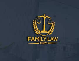 #312 para Website and Logo design (Law Firm) por foysalmahmud82