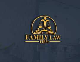 #316 para Website and Logo design (Law Firm) por foysalmahmud82