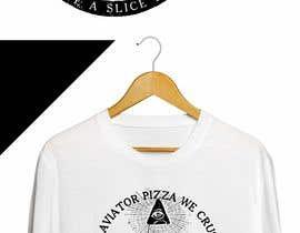 #11 for T Shirt Designs by Ghidafian