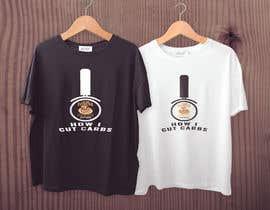 #21 for Basic T Shirt Design by evansarker420p