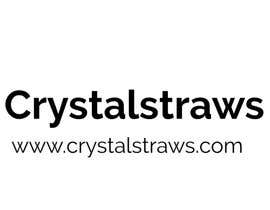 #325 for create a brand naming for a natural drinking straws company af syedayanumair808
