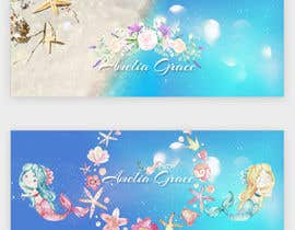 #126 для Face Page Cover and Profile Image от EbelaStudio