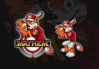 Bài tham dự #49 về Graphic Design cho cuộc thi Team Mascot
