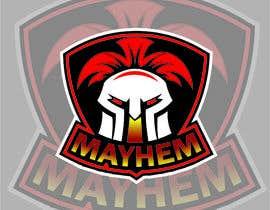 Nro 79 kilpailuun Team Mascot käyttäjältä graphdesignking