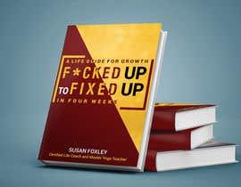 nº 121 pour Design a book cover par mindlogicsmdu