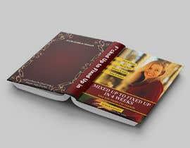 nº 118 pour Design a book cover par Biplob912