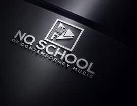#53 cho Make my logo look more professional bởi mdsorwar306