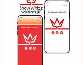 #34 cho logo design for event management company ( Show Whizz Solutions LLP ) bởi nidodesign