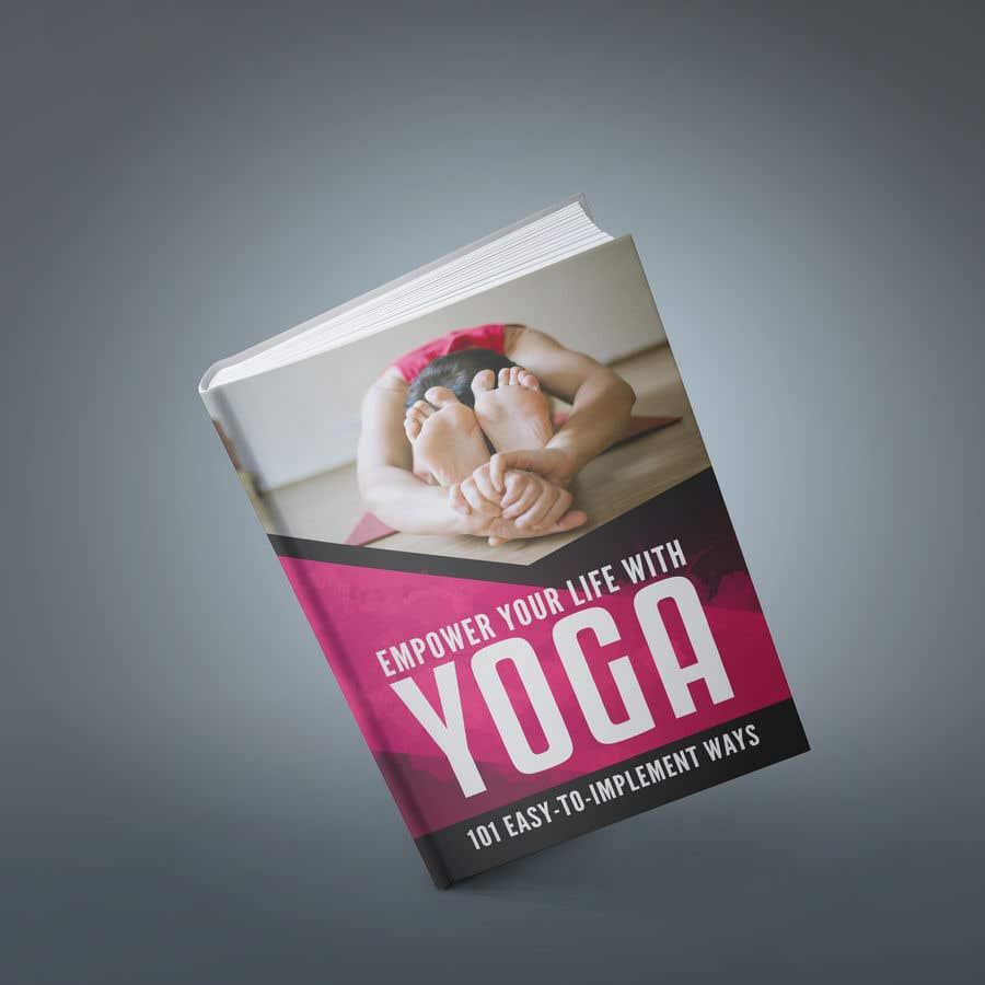 Bài tham dự cuộc thi #                                        10                                      cho                                         Print and ebook Cover and Design.