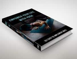 #73 cho Print and ebook Cover and Design. bởi susanship