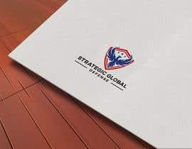 #253 cho Create logo just like photo. bởi herobdx
